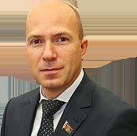Шевцов Дмитрий Евгеньевич