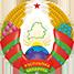 Сайт депутата Палаты Представителей Национального собрания Республики Беларусь Шевцова Дмитрия Евгеньевича
